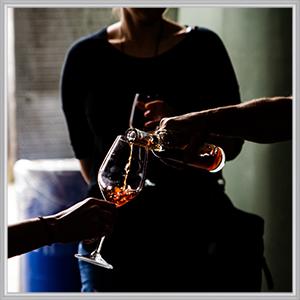 Enjoy McLaren Vale Wine Tours