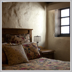 Luxury Bed and Breakfast Accommodation in McLaren Vale