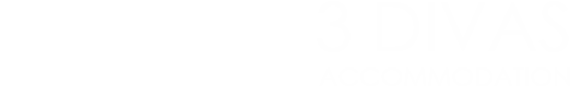 3 Divas Luxury Accommodation & wine Tours McLaren Vale