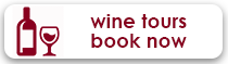 BOOKINGS-wine
